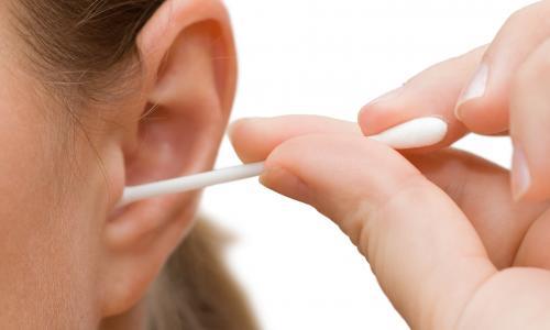 Viêm tai giữa, viêm VA và viêm Amidan mạn tính chữa thế nào cho khỏi?