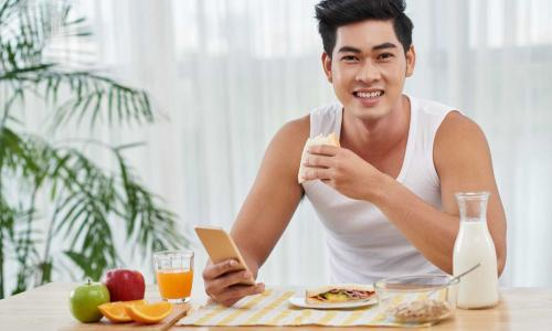 Đừng bỏ lỡ những vitamin thiết yếu cải thiện tâm trạng