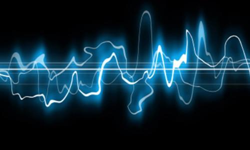 Con người có thể nghe… màu sắc và nếm… âm thanh?
