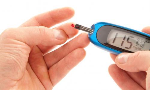 Kiểm soát đường huyết khi bị tiểu đường thai kỳ