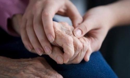 Sắp triển khai ghép tế bào gốc trị bệnh Parkinson trên người