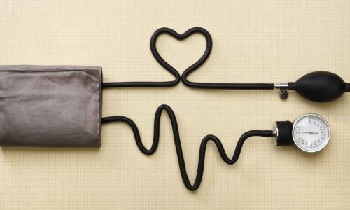 Loại thuốc phải thận trọng với người tăng huyết áp