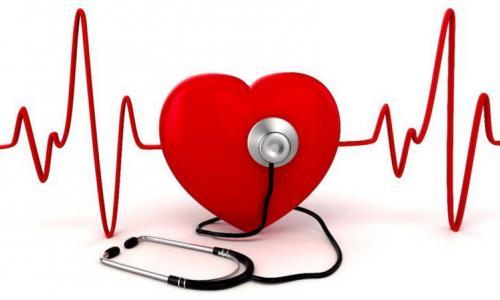 Thực phẩm nên tránh nếu bạn bị tăng huyết áp