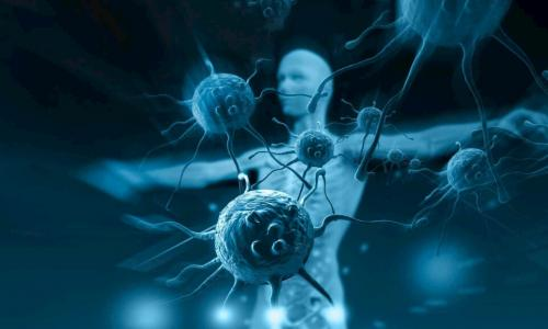 Tái sử dụng thuốc cũ trị bệnh rối loạn hệ miễn dịch