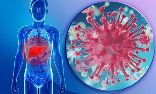 """Bác sĩ Da liễu: Xăm môi thẩm mỹ """"vườn"""" dễ rước bệnh HIV, viêm gan B"""