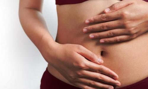 Cách sử dụng miếng dán tránh thai