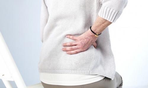 Điều trị loãng xương: Các khó khăn và thách thức