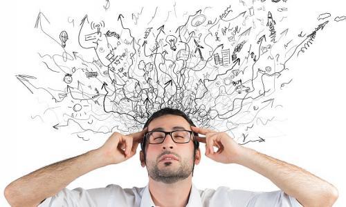 Stress - Nhận biết đúng và Kiểm soát tốt từ hiểu triệu chứng cơ thể hóa