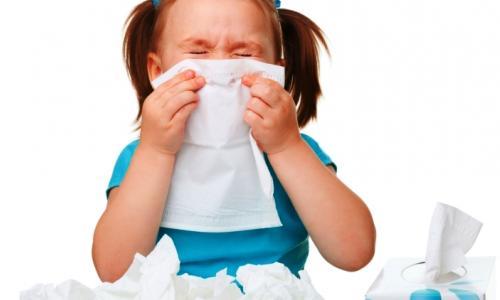 Tầm quan trọng của việc vệ sinh đường hô hấp cho trẻ sơ sinh và trẻ nhỏ
