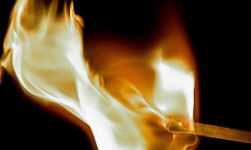 6 cách giúp đốt cháy calories mỗi ngày