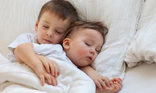 Tập buổi tối: giảm mỡ thừa, giúp ngủ ngon