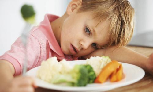 Làm gì để phòng ngừa rối loạn tiêu hóa?