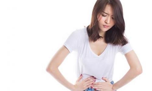Thuốc trị đau bụng kinh