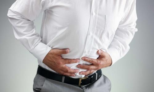 Thuốc nhuận tràng có thể gây tiêu chảy và đau bụng