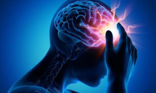 Cảnh giác đột quỵ não khi giao mùa