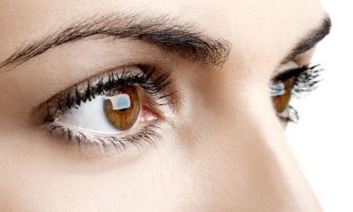 Cẩn trọng khi sử dụng thuốc chữa trị các bệnh về mắt