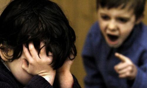 Điều trị bệnh nhân động kinh đi kèm với các rối loạn tâm thần
