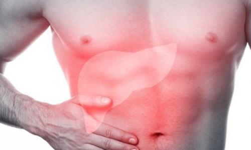 Quản lý và chăm sóc lâu dài người bệnh xơ gan