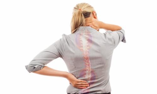 Các dưỡng chất giúp xương chắc khỏe