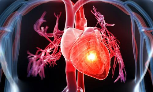 Duyên lành với nhà kiến tạo BV Đột quỵ - Tim mạch Cần Thơ