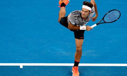 Trị chứng khuỷu tay tennis
