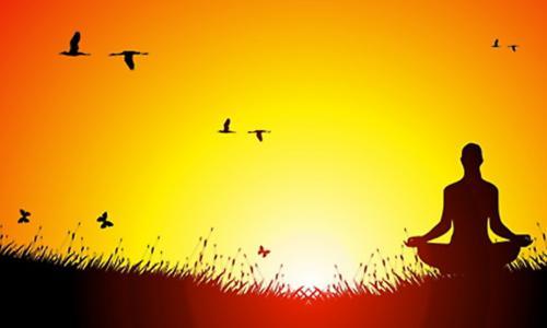 Bí quyết dưỡng sinh phòng bệnh mùa thu