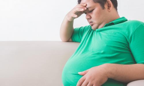 Mổ lấy thai cho phụ nữ béo phì