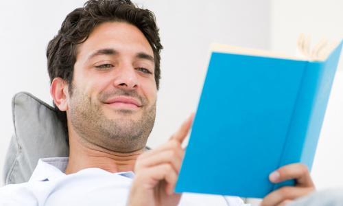 5 bài tập tại nhà tăng sức bền cho nam giới