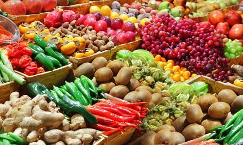 Cá nhân vi phạm an toàn thực phẩm bị phạt tới 100 triệu đồng