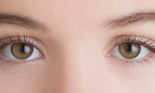 Cách xử trí chấn thương mắt tại nhà