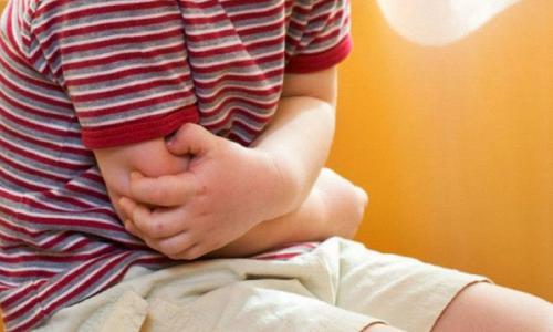 Bạn có biết nguyên nhân gây ra tiêu chảy sau uống sữa?