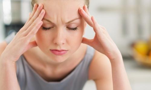 Rối loạn nội tiết - Chứng bệnh không đơn giản
