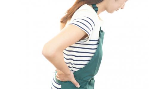 Ăn thế nào để tránh sỏi thận tái phát?