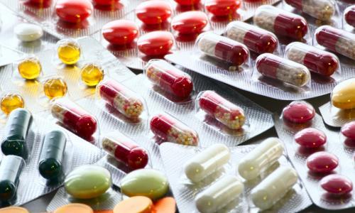 Hệ thống quản lý chuỗi cung ứng thuốc quốc gia: Đảm bảo quyền lợi người bệnh, làm minh bạch thị trường thuốc