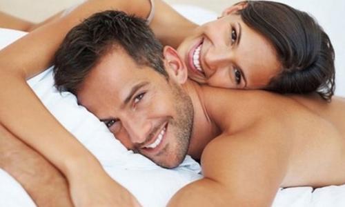 Những loại quả mùa thu giúp nam giới tăng cường sinh lý