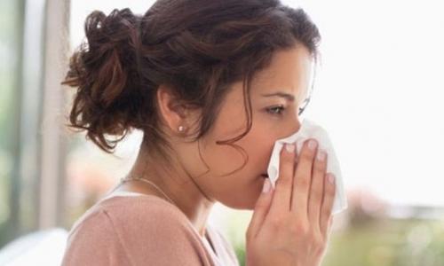 Dịch bệnh mùa thu - đông: Không thể lơ là