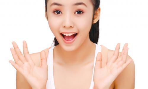 6 món đồ chăm sóc da bạn nên sắm vào mùa thu