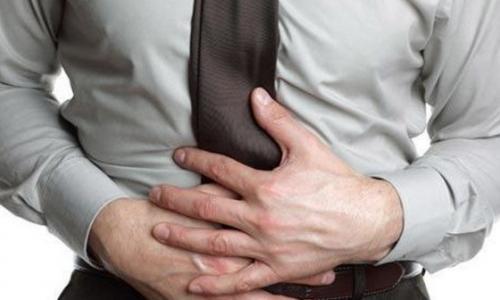 Cải thiện viêm đại tràng mạn tính không cần thuốc