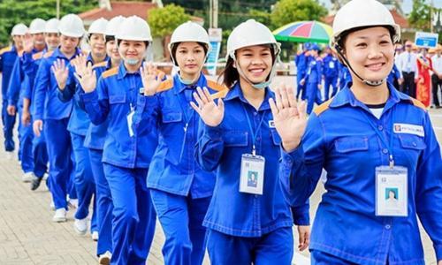 Chính phủ sửa một số quy định về tiền lương, người lao động cần biết