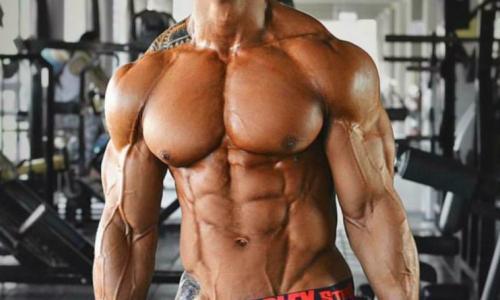 Thận trọng khi dùng thuốc chống viêm không steroid