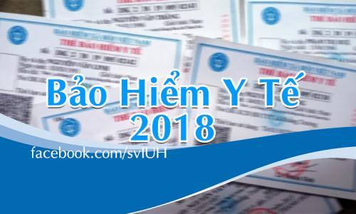 Lãnh đạo Sở Y tế Quảng Nam nói gì về tình trạng thiếu thuốc BHYT?