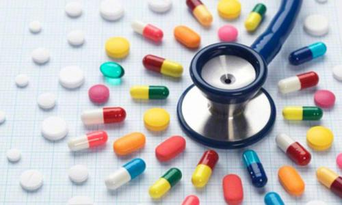 Stent phủ carbon monoxide cho người bệnh tim mạch: Biến độc chất thành dược phẩm cứu người