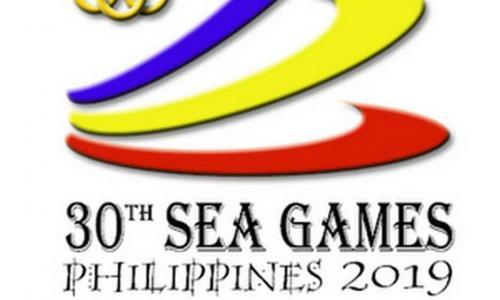Chưa chốt độ tuổi tham dự SEA Games 30 – 2019