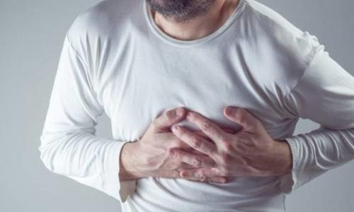 Phẫu thuật thành công bệnh nhi mắc bệnh tim rất hiếm gặp