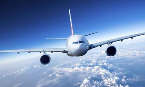 Hỗ trợ đường hàng không vận chuyển tạng cứu người khắp cả nước