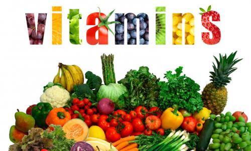 """Lạm dụng """"kẹo"""" vitamin - Ảnh hưởng xấu tới sức khỏe"""