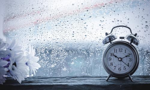 Bắc Bộ và Bắc Trung Bộ mưa vừa và mưa to trong ngày 19/9