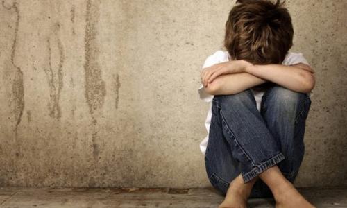 Những thực phẩm cần kiêng khi con bạn mắc bệnh tự kỷ