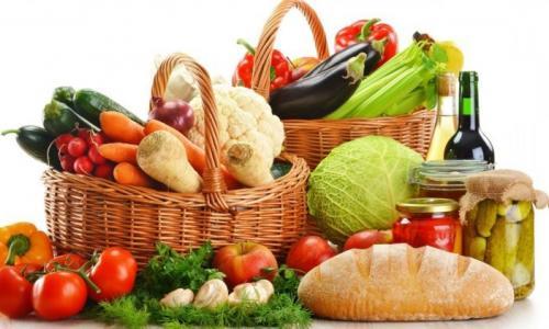Khắc phục xuất tinh chậm bằng thực phẩm