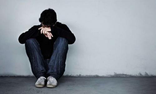 Liệu pháp triển vọng cho bệnh nhân trầm cảm kháng thuốc